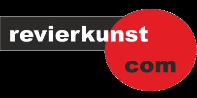 revierkunst.com