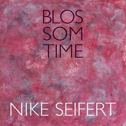 Blossom Time Nike Seifert