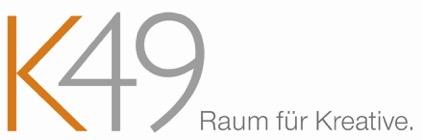K49 Logo Köln