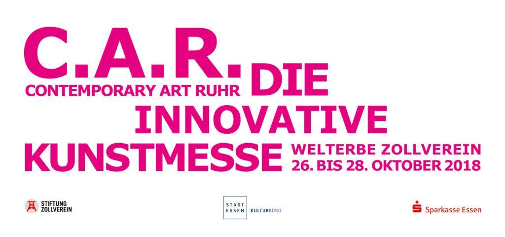 C.A.R. Kunstmesse